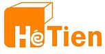 He Tien Logo
